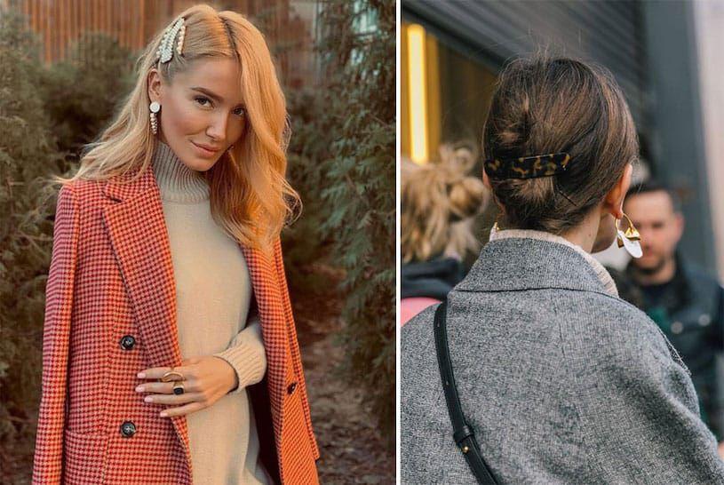 swiish-hair-clips-tonal