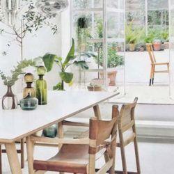 swiish_zen_your_zone_home_decor