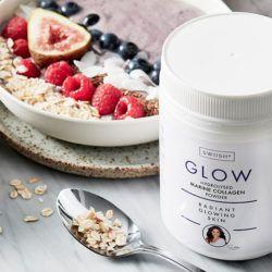 new-glow-marine-collagen-powder