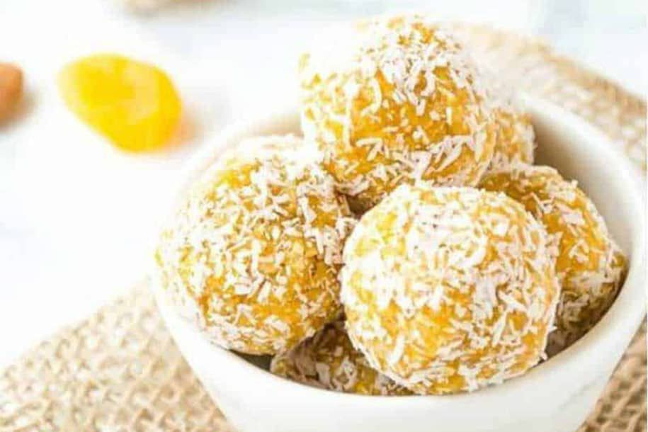 apricot-and-coconut-glow-balls