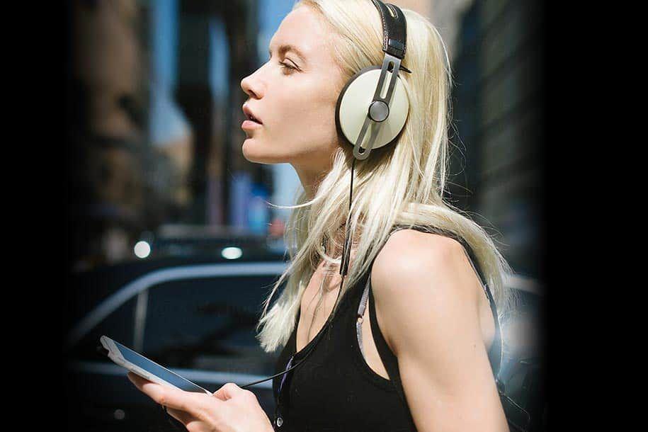 swiish-podcasts-new-year