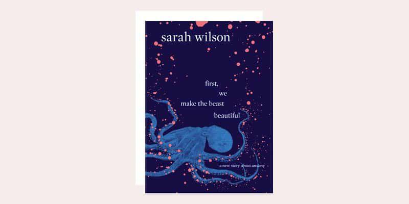 swiish-winter-reads-03