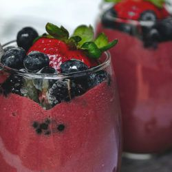 SWIISH-berry-blend-smoothie