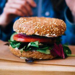 SWIISH-healthy-beetroot-burger