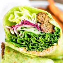 SWIISH-Meet-The-MEDITERRANEAN-Falafel-Wrap