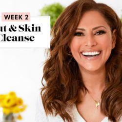 SWIISH-Week-2-Gut-And-Skin-Cleanse