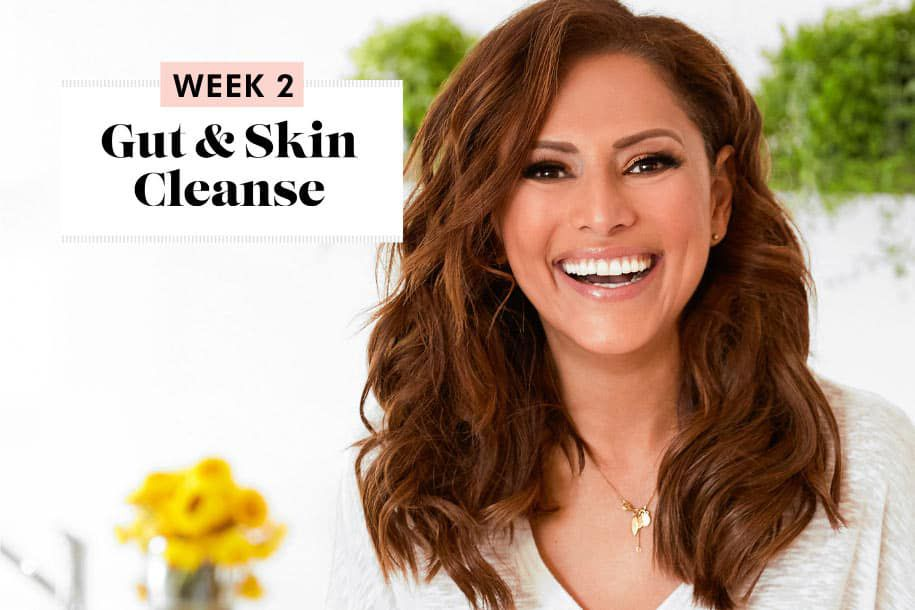 SWIISH-Week-2-Gut-And-Skin-Cleanse
