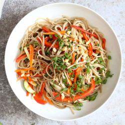SWIISH-Soba-noodle-salad