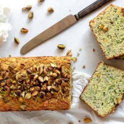 SWIISH-Zucchini-&-Chickpea-Loaf