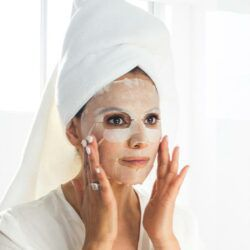 SWIISH_beauty_sheet_mask_Sally_Obermeder