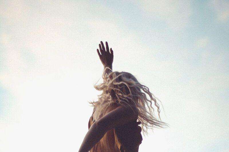 SWIISH-wake-up-energised-feature-image