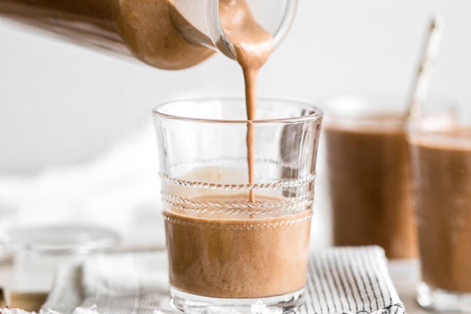 SWIISH-banoffee-smoothie