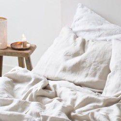 swiish-sleep-toolkit-bed