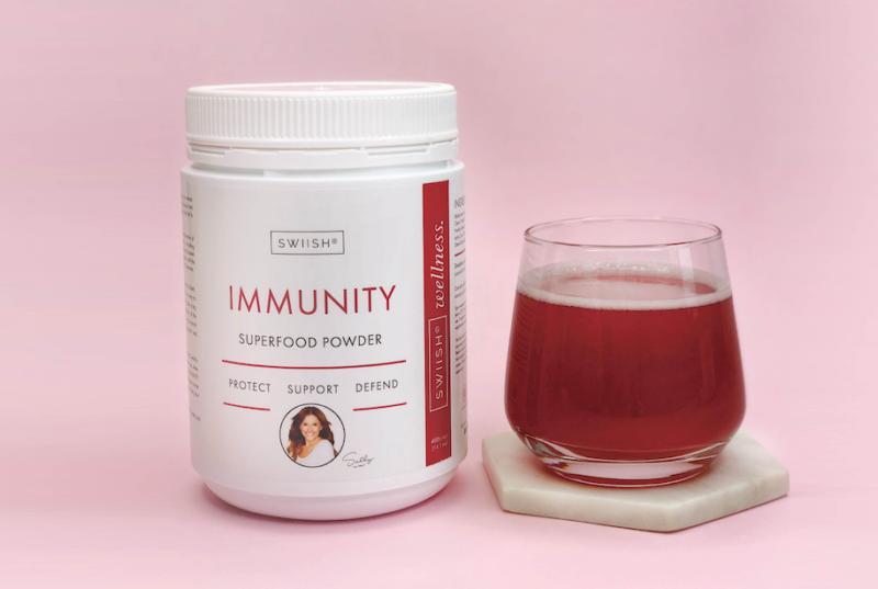 swiish-immunity-superfood-powder-new
