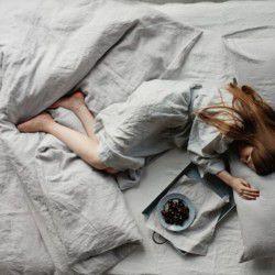 swiish_fast-sleep-hack-circadian-fasting