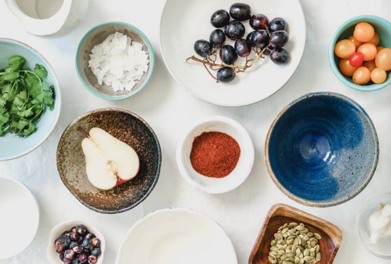 swiish-gut-health-foods