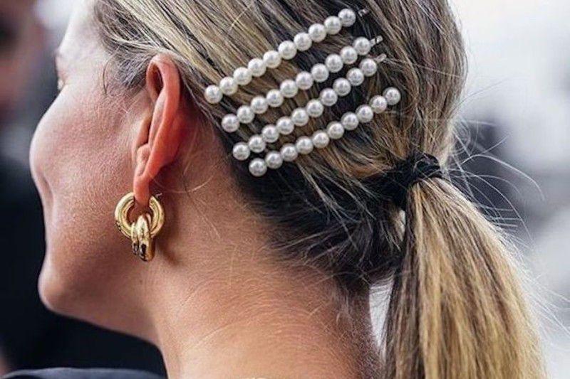 swiish-hair-claips-pearl
